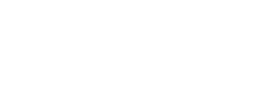 Zeo Productions